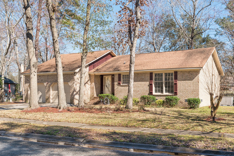 108 Laurels Curve Summerville, SC 29485