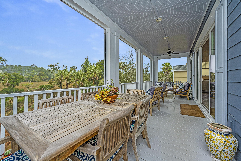 Dunes West Homes For Sale - 2721 Oak Manor, Mount Pleasant, SC - 48
