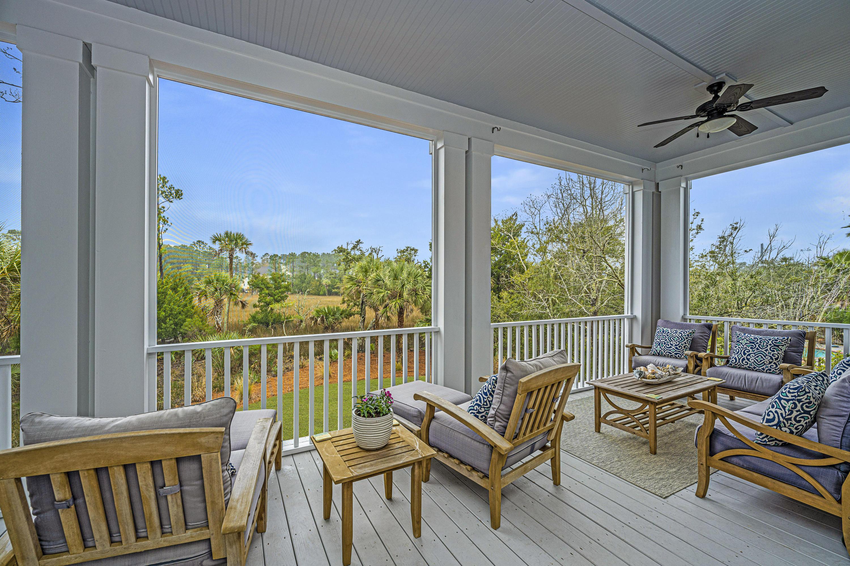 Dunes West Homes For Sale - 2721 Oak Manor, Mount Pleasant, SC - 23