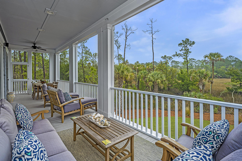 Dunes West Homes For Sale - 2721 Oak Manor, Mount Pleasant, SC - 22