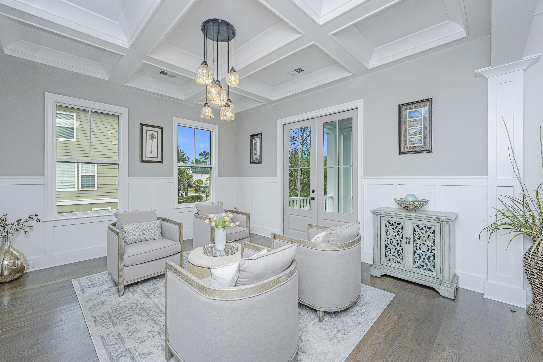 Dunes West Homes For Sale - 2721 Oak Manor, Mount Pleasant, SC - 47
