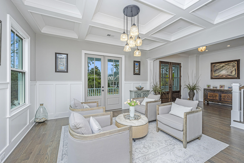 Dunes West Homes For Sale - 2721 Oak Manor, Mount Pleasant, SC - 17