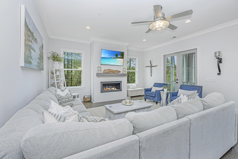 Dunes West Homes For Sale - 2721 Oak Manor, Mount Pleasant, SC - 10