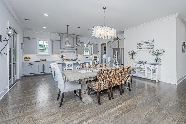 Dunes West Homes For Sale - 2721 Oak Manor, Mount Pleasant, SC - 50