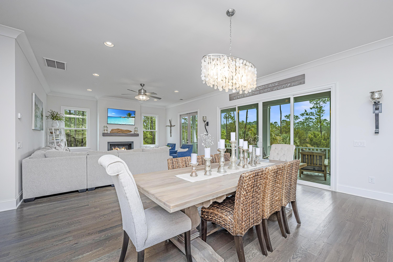 Dunes West Homes For Sale - 2721 Oak Manor, Mount Pleasant, SC - 8