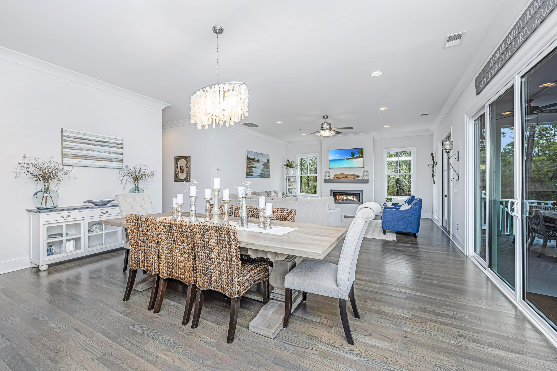 Dunes West Homes For Sale - 2721 Oak Manor, Mount Pleasant, SC - 7