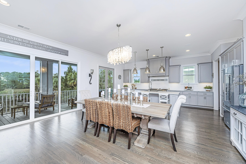 Dunes West Homes For Sale - 2721 Oak Manor, Mount Pleasant, SC - 6