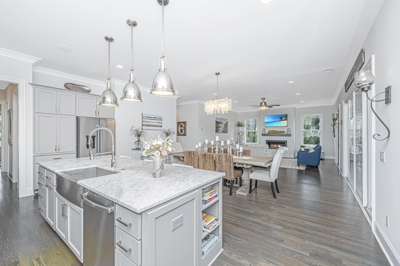 Dunes West Homes For Sale - 2721 Oak Manor, Mount Pleasant, SC - 9