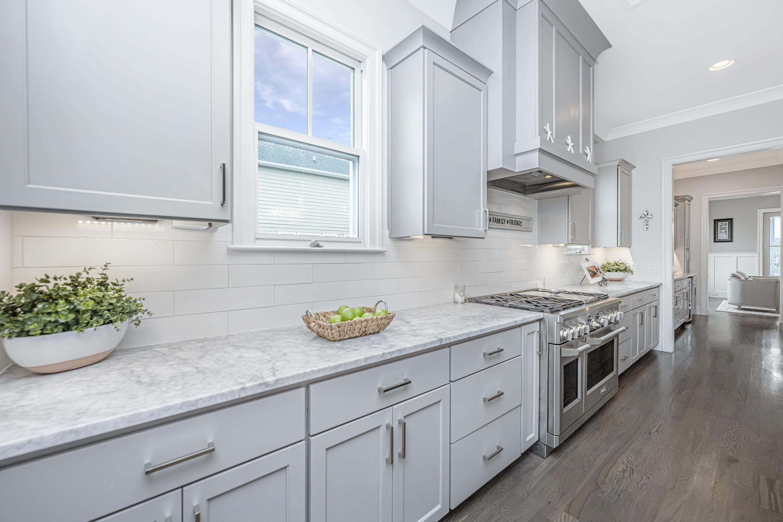 Dunes West Homes For Sale - 2721 Oak Manor, Mount Pleasant, SC - 15