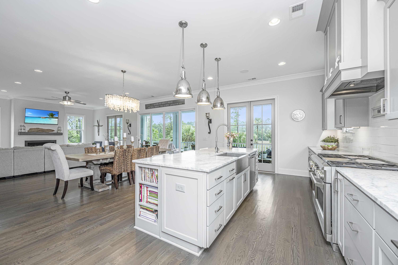 Dunes West Homes For Sale - 2721 Oak Manor, Mount Pleasant, SC - 11