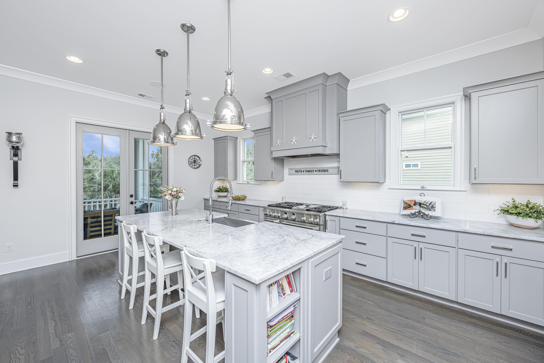 Dunes West Homes For Sale - 2721 Oak Manor, Mount Pleasant, SC - 14