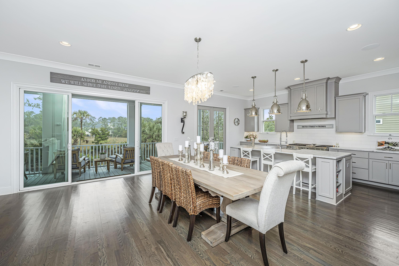 Dunes West Homes For Sale - 2721 Oak Manor, Mount Pleasant, SC - 13