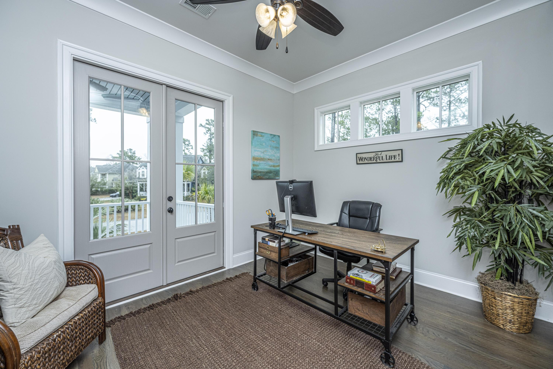 Dunes West Homes For Sale - 2721 Oak Manor, Mount Pleasant, SC - 44