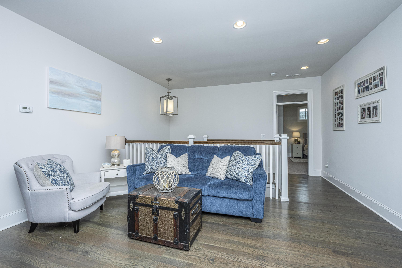 Dunes West Homes For Sale - 2721 Oak Manor, Mount Pleasant, SC - 37