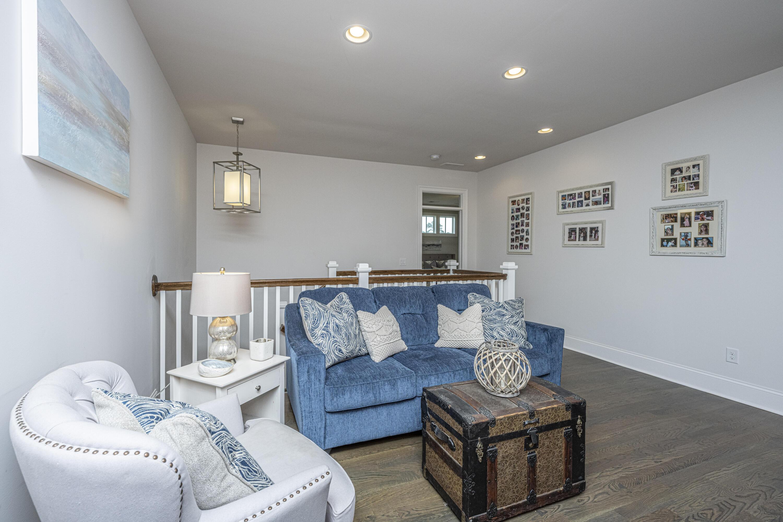 Dunes West Homes For Sale - 2721 Oak Manor, Mount Pleasant, SC - 28