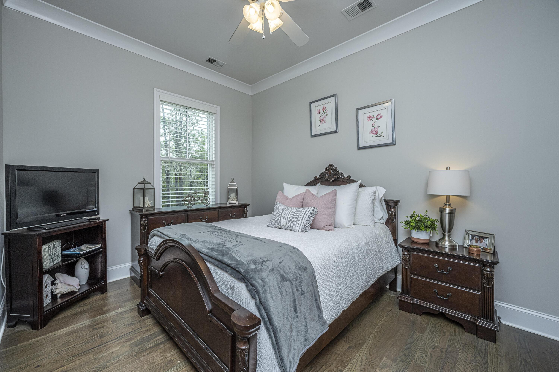 Dunes West Homes For Sale - 2721 Oak Manor, Mount Pleasant, SC - 46