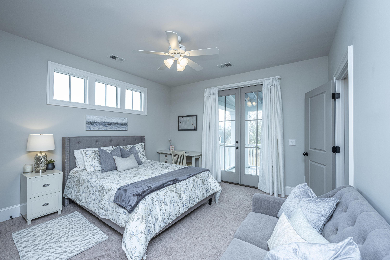 Dunes West Homes For Sale - 2721 Oak Manor, Mount Pleasant, SC - 36
