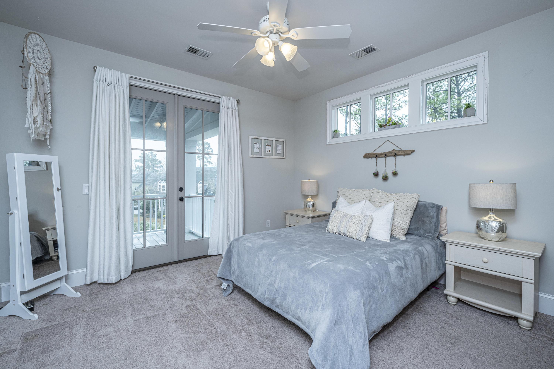 Dunes West Homes For Sale - 2721 Oak Manor, Mount Pleasant, SC - 32