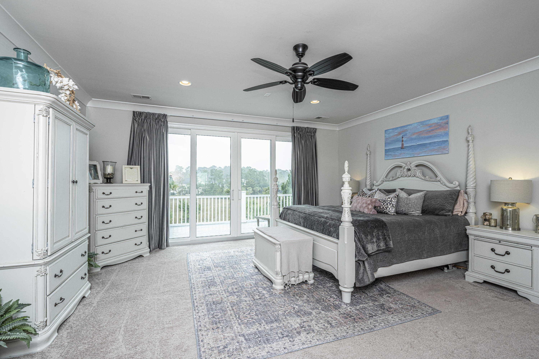 Dunes West Homes For Sale - 2721 Oak Manor, Mount Pleasant, SC - 43
