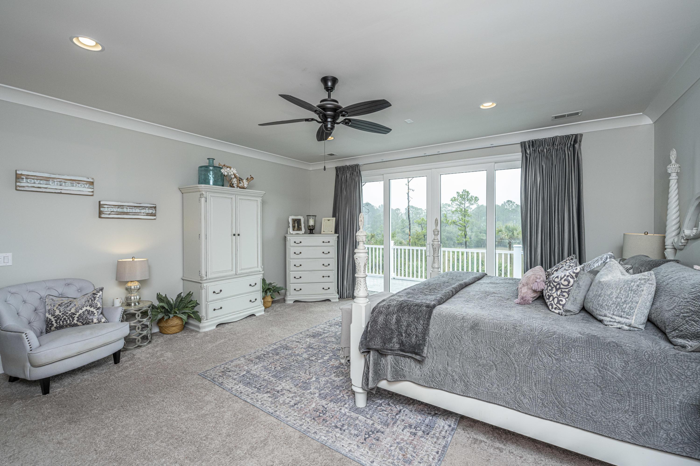 Dunes West Homes For Sale - 2721 Oak Manor, Mount Pleasant, SC - 42