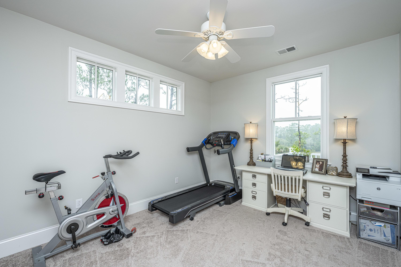 Dunes West Homes For Sale - 2721 Oak Manor, Mount Pleasant, SC - 31