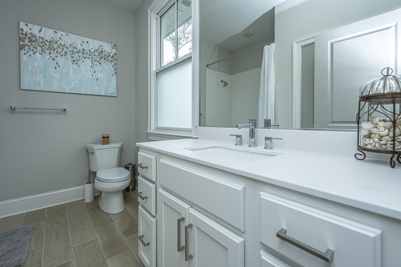 Dunes West Homes For Sale - 2721 Oak Manor, Mount Pleasant, SC - 30