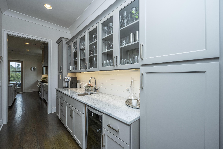 Dunes West Homes For Sale - 2721 Oak Manor, Mount Pleasant, SC - 16