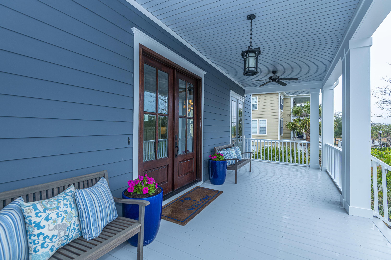 Dunes West Homes For Sale - 2721 Oak Manor, Mount Pleasant, SC - 18