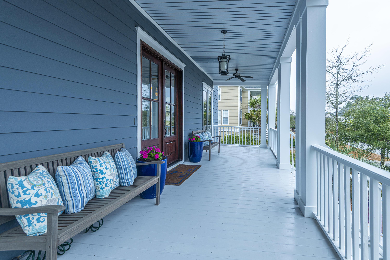 Dunes West Homes For Sale - 2721 Oak Manor, Mount Pleasant, SC - 21