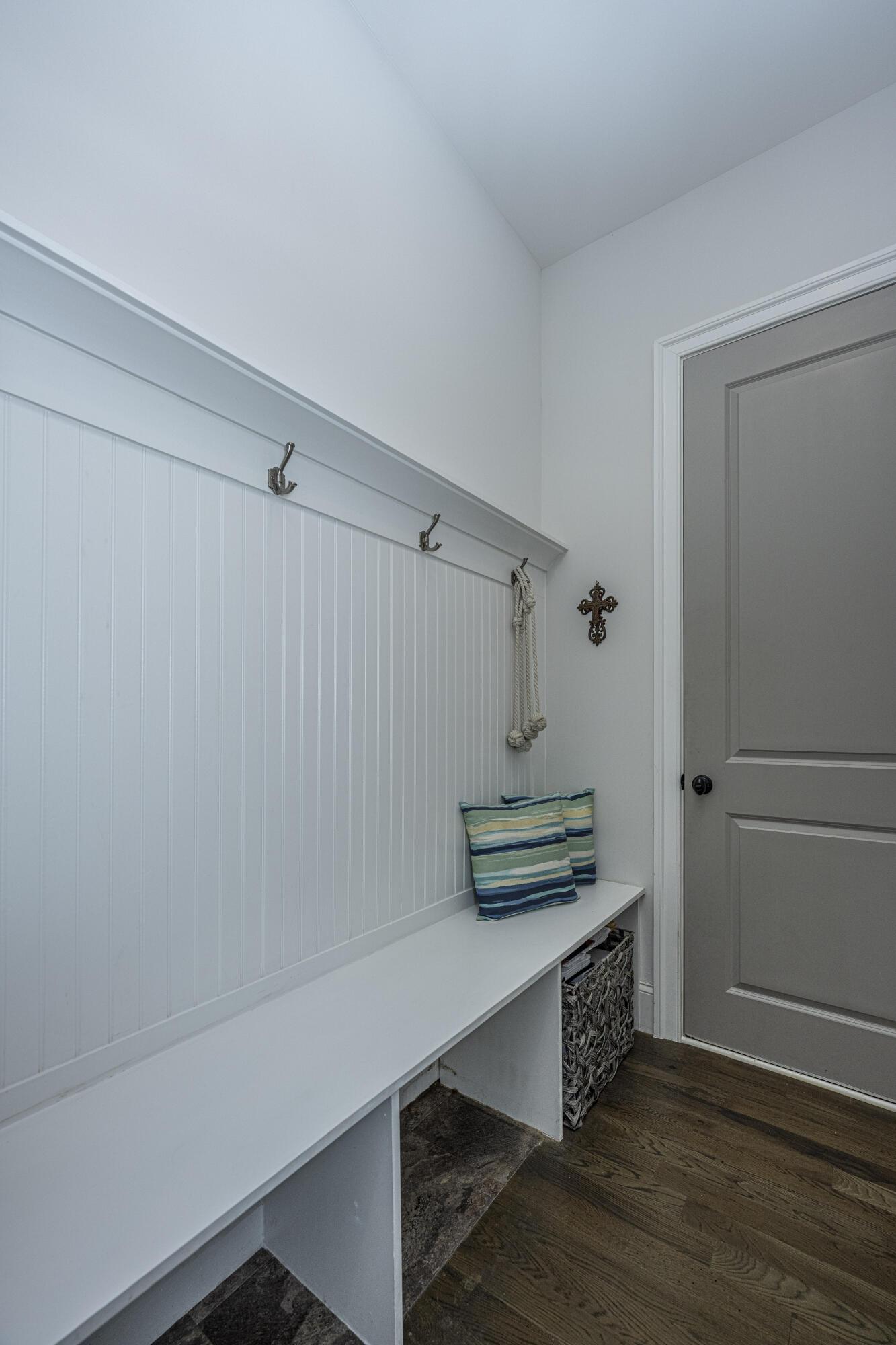 Dunes West Homes For Sale - 2721 Oak Manor, Mount Pleasant, SC - 12