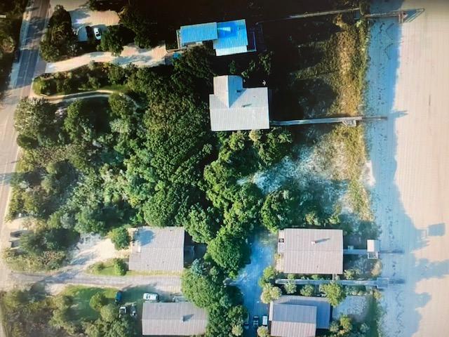 448 Myrtle Avenue Pawleys Island, SC 29585