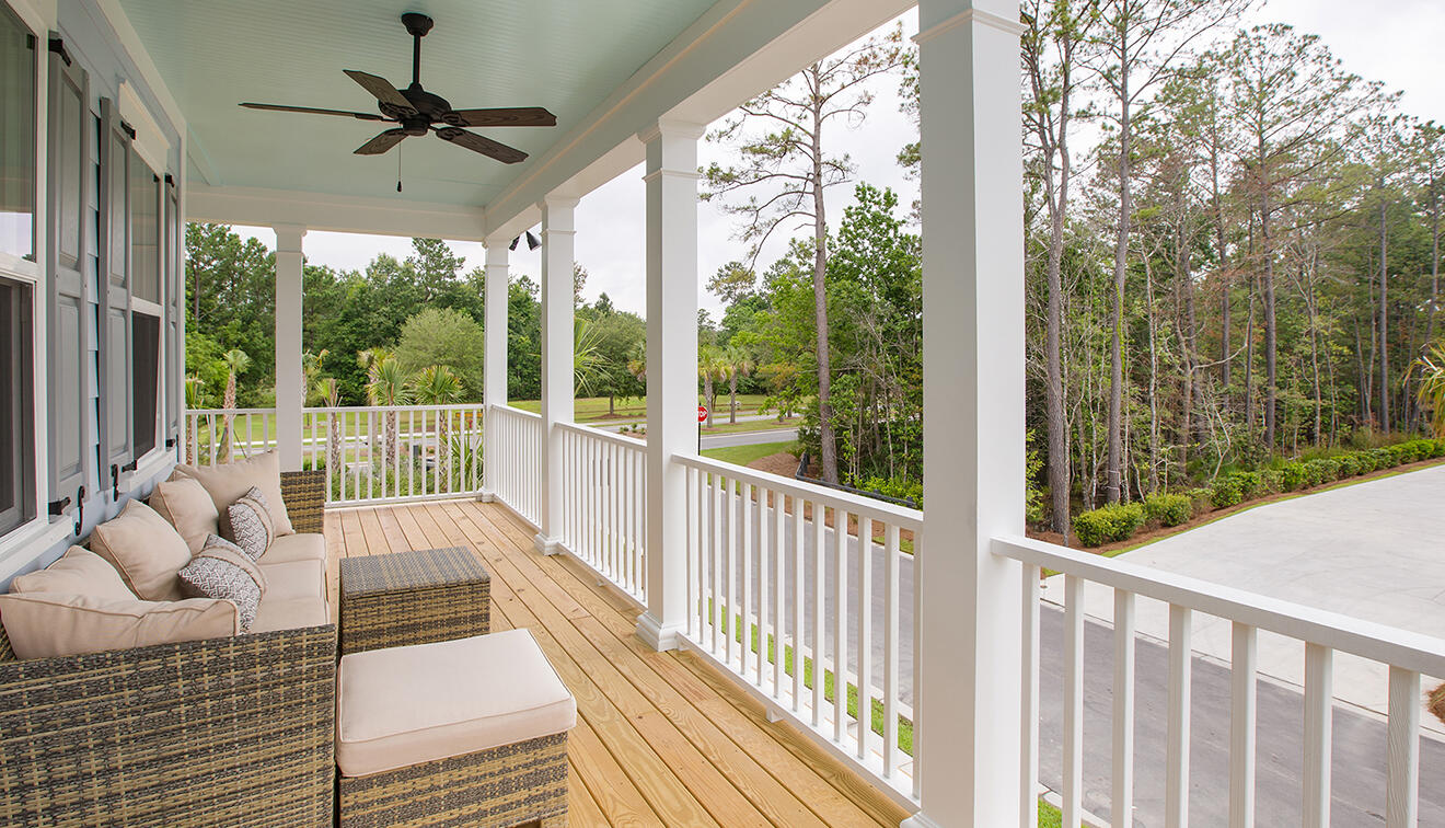 2300 Braided Lane Mount Pleasant, SC 29466