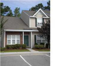 500 Yellow Hawthorn Circle Summerville, SC 29483