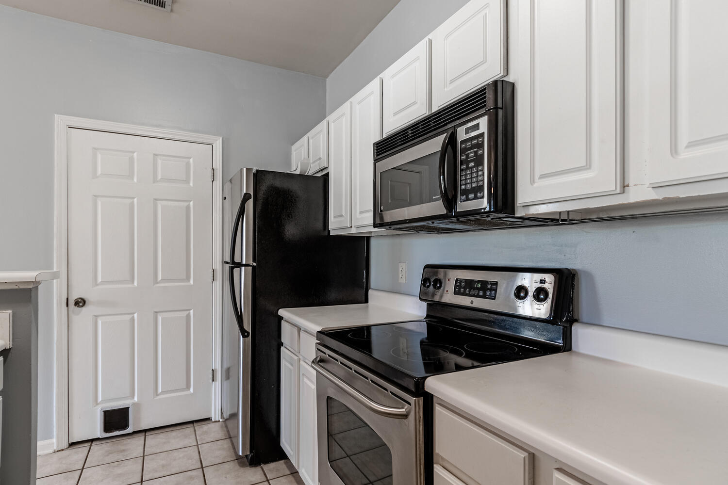 1600 Long Grove Drive UNIT #1028 Mount Pleasant, SC 29464