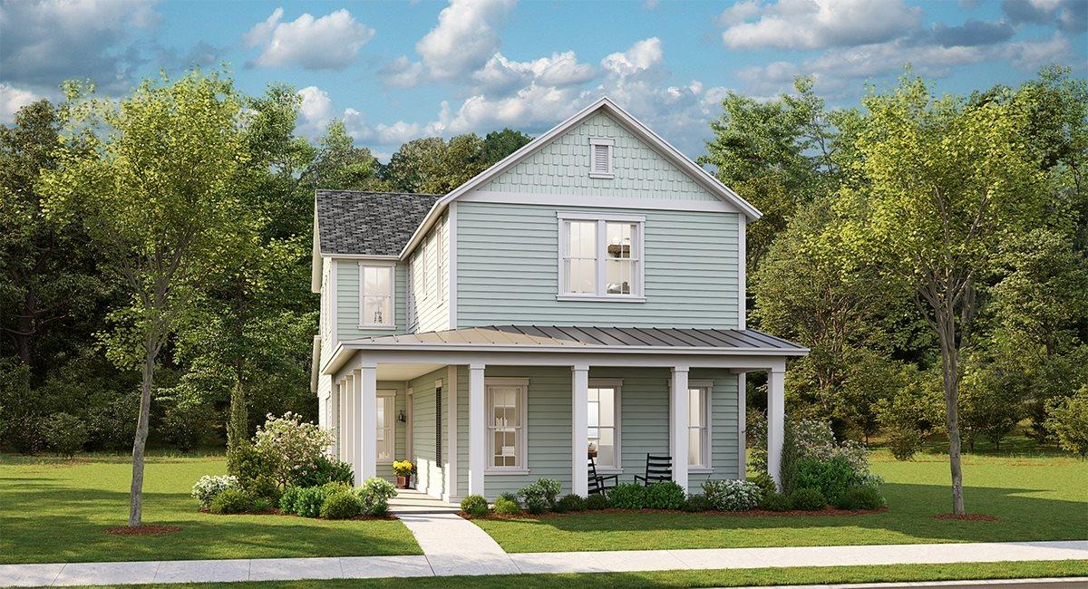 179 Country Gate Lane Summerville, Sc 29485