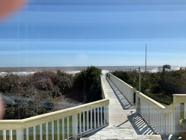 Folly Beach Homes For Sale - 1007 Ashley, Folly Beach, SC - 1