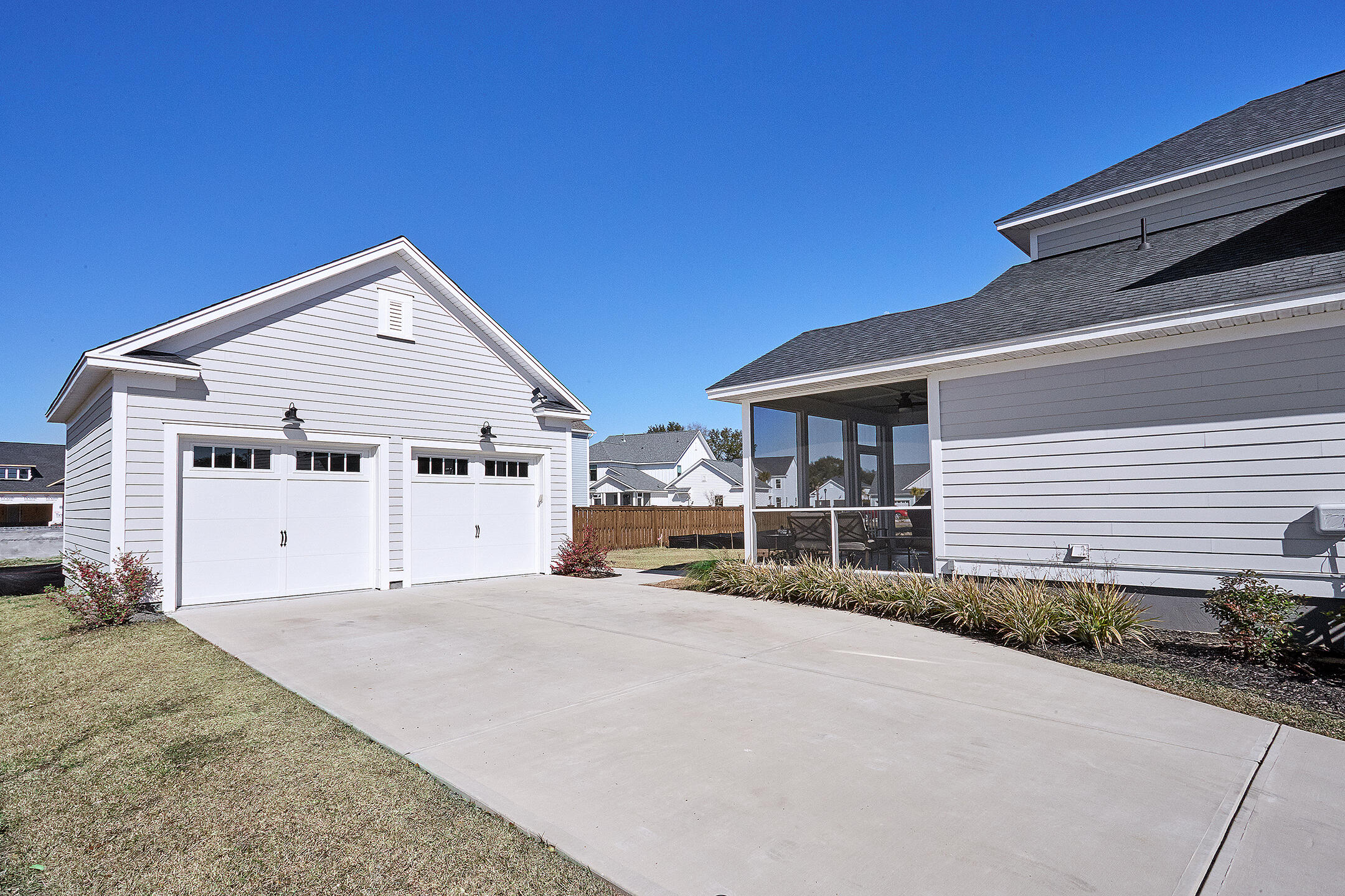 1238 Captain Rivers Drive Charleston, SC 29412