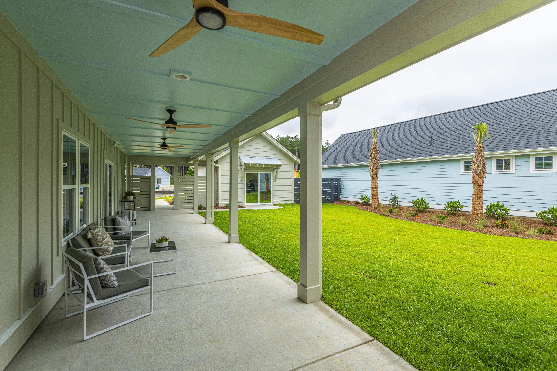 318 Ripple Park Drive UNIT Lot # 888 Summerville, SC 29486