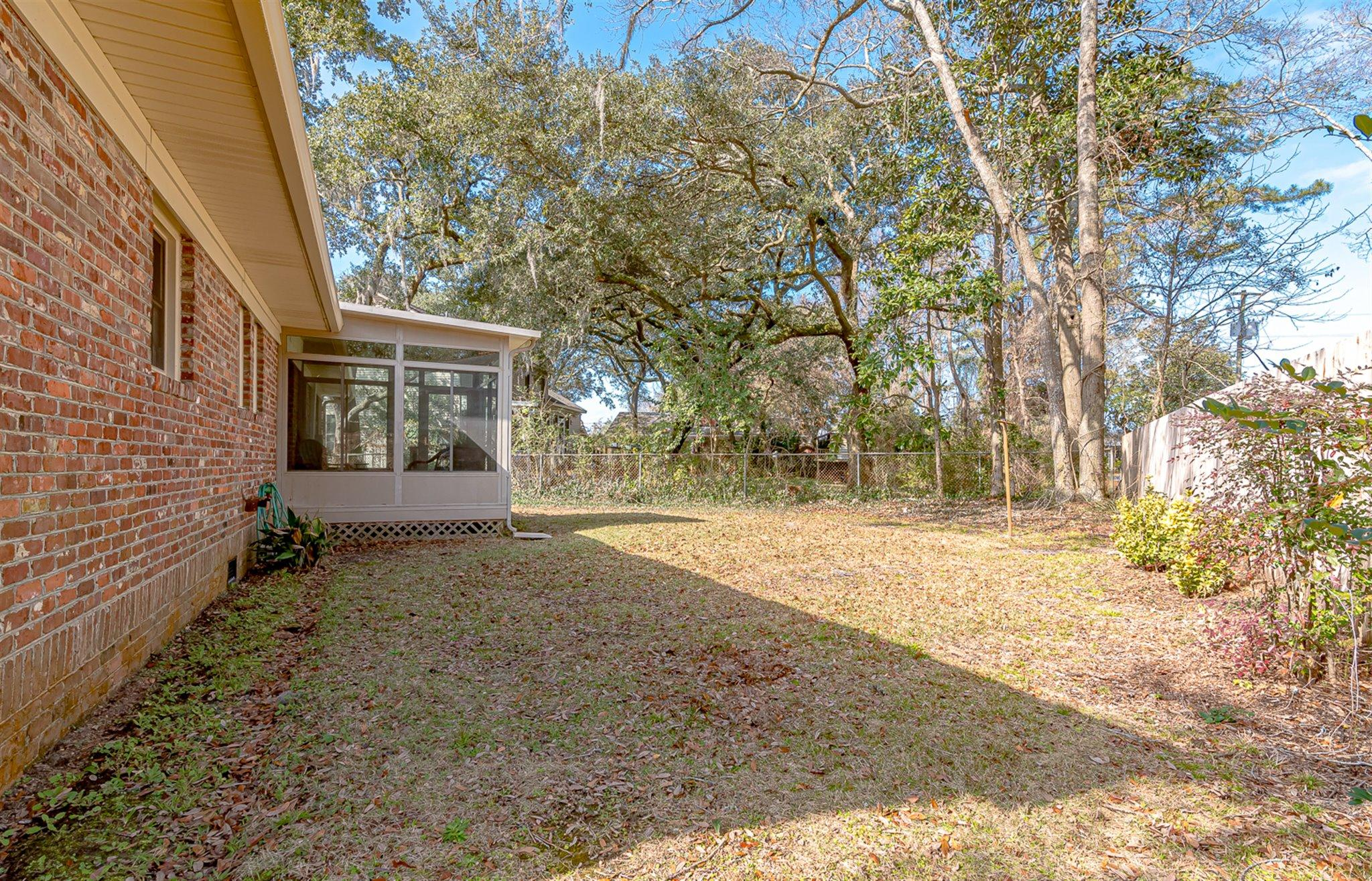 1154 Culpepper Circle Charleston, SC 29407