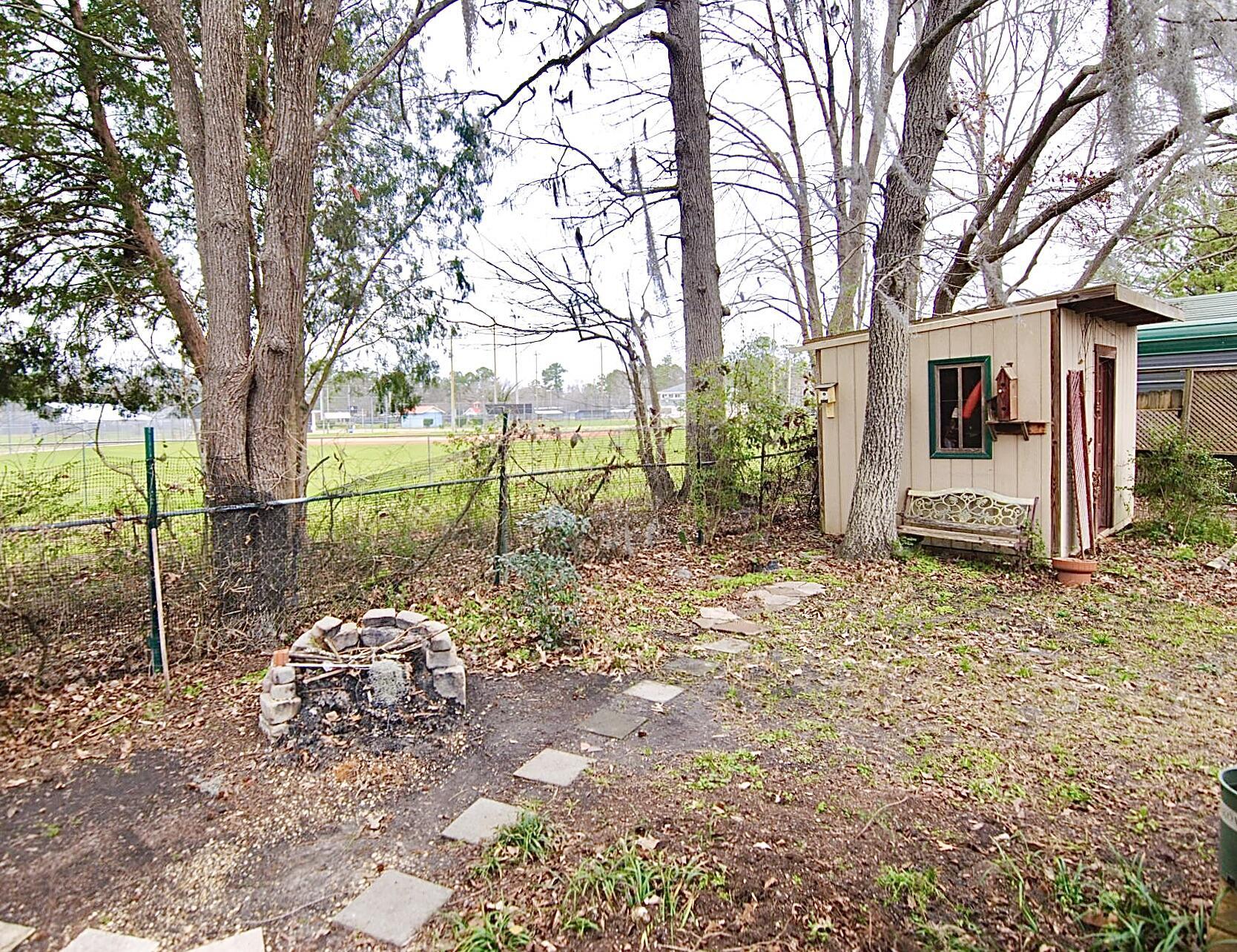 138 Red Cedar Drive Goose Creek, SC 29445