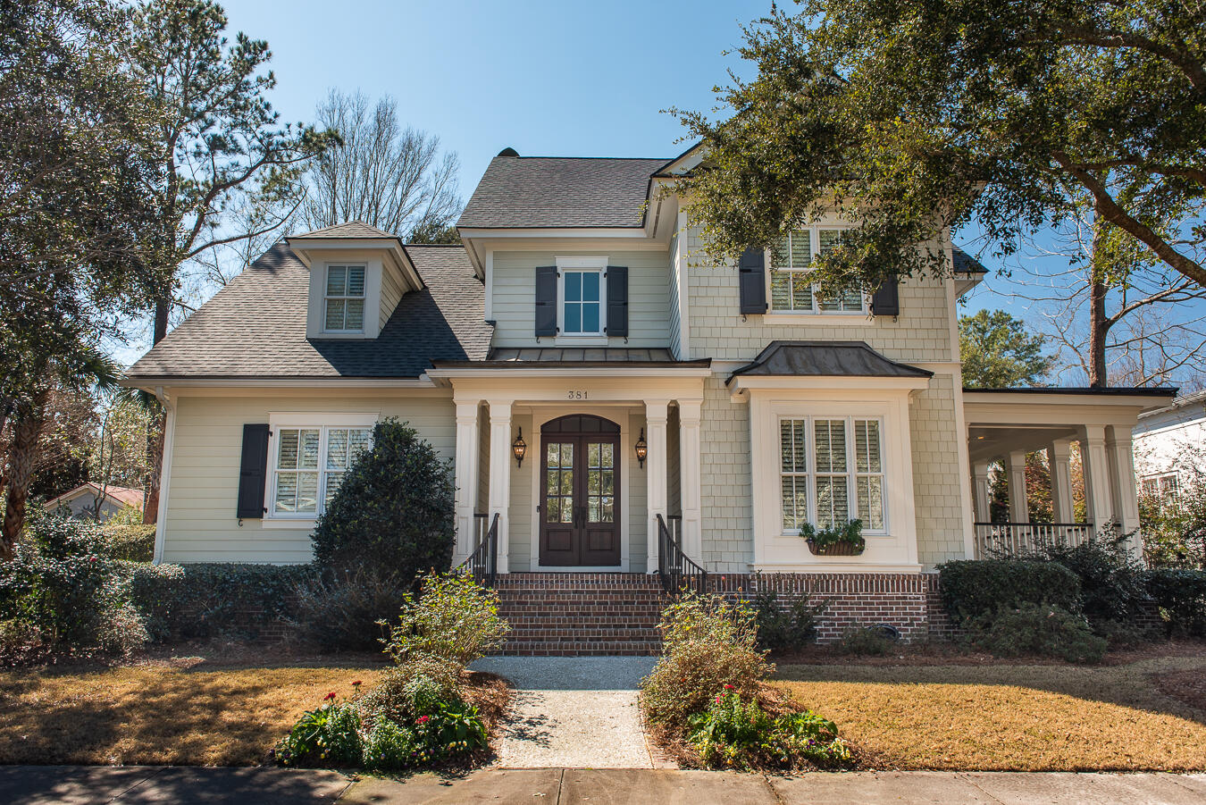 381 Ralston Creek Street Charleston, SC 29492