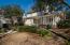 381 Ralston Creek Street, Charleston, SC 29492