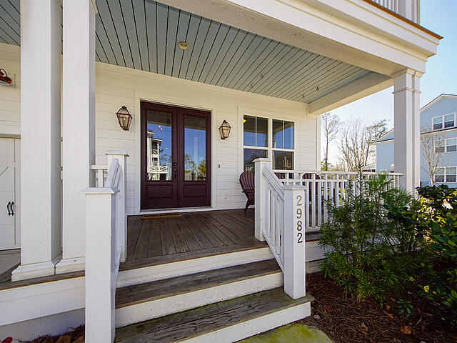 Dunes West Homes For Sale - 2982 Clearwater, Mount Pleasant, SC - 55