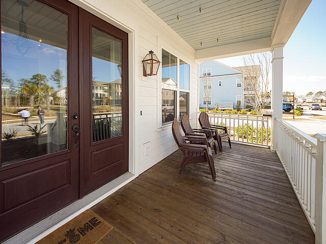 Dunes West Homes For Sale - 2982 Clearwater, Mount Pleasant, SC - 53