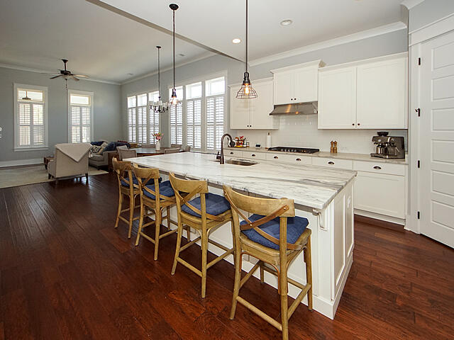 Dunes West Homes For Sale - 2982 Clearwater, Mount Pleasant, SC - 50