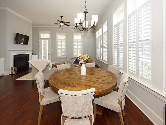 Dunes West Homes For Sale - 2982 Clearwater, Mount Pleasant, SC - 41