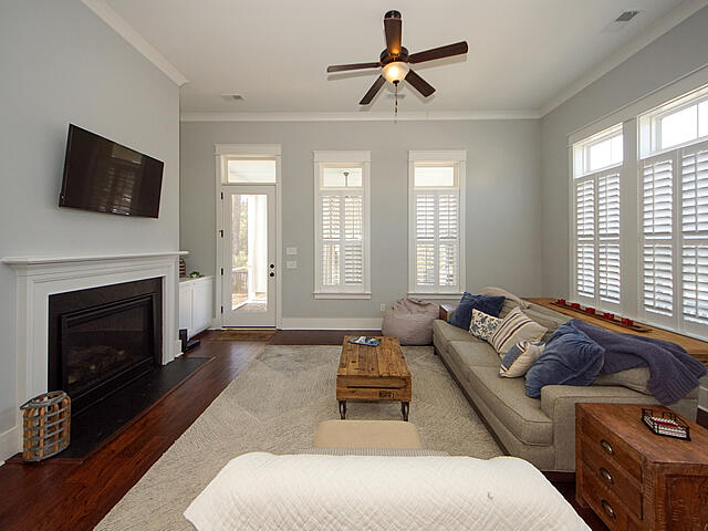 Dunes West Homes For Sale - 2982 Clearwater, Mount Pleasant, SC - 43