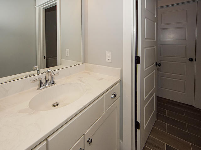 Dunes West Homes For Sale - 2982 Clearwater, Mount Pleasant, SC - 28