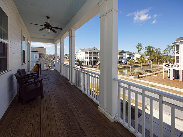 Dunes West Homes For Sale - 2982 Clearwater, Mount Pleasant, SC - 27