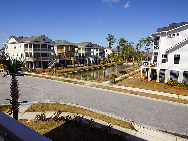 Dunes West Homes For Sale - 2982 Clearwater, Mount Pleasant, SC - 26
